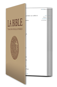 pages interieures bible grand format